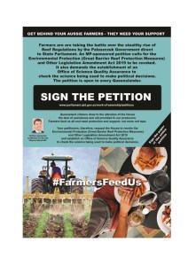 thumbnail of GBR petition