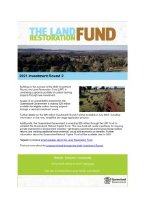 thumbnail of 2021 Investment Round 2