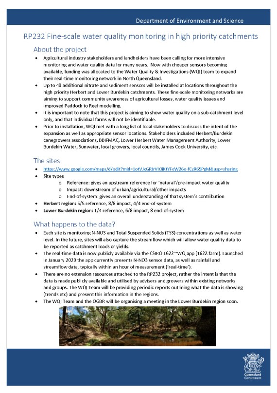 thumbnail of RP232 _1-page information_Final (002)