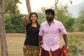 Billa Pandi Movie Photos (13)