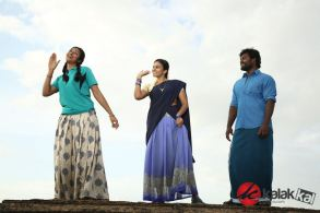 Billa Pandi Movie Photos (2)