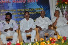 Top Ten Real Heros Of Tamil Nadu 2017 (6)