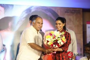 U Turn Success Meet (3)