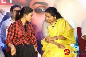 U Turn Success Meet (7)