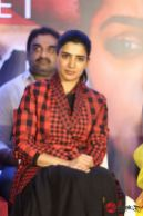 U Turn Success Meet (9)