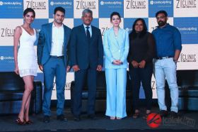 ZI-Clinic Cool Sculpting Inauguration Photos (6)