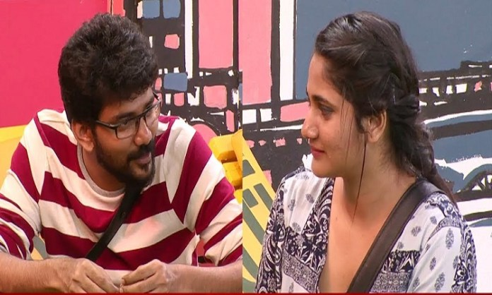 Director Supports to Kaviliya Love : Here is the Attachment | Bigg Boss Tamil 3 | Kavin | Losliya | Cheran | Kollywood Cinema news