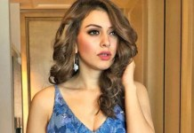 Hansika About Her Marriage