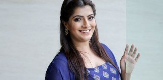 Varalaxmi Sarathkumar Starts New Business