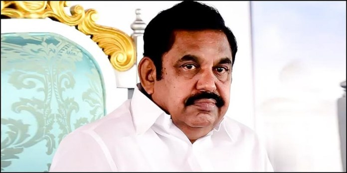 Tamilnadu Government Announcement on Pongal Gift 2021