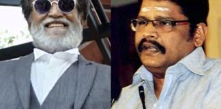 Ks Ravikumar About Join With Rajinikanth