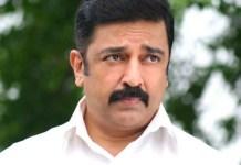 Vettaiyadu Vilaiyadu Movie Secrets