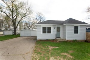 1030 west allegan martin mi just listed greater