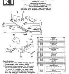 power seat part list [ 791 x 1024 Pixel ]