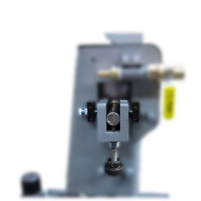 Belt Sander Motor