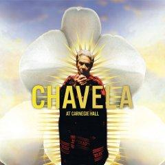 chavela vargas carnegie cover.jpg