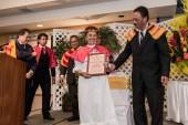 10th Annual Kalani Ali'i Awards Banquet