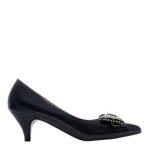 reducere Pantofi dama Gale navy, cel mai mic pret