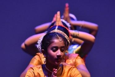 Kala Utsav