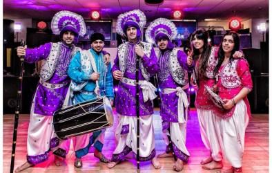 Bradford BID rates Kala Sangam 'a place to enjoy' in Bradford!