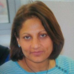Educationalist Laiqa Sheikh joins Kala Sangam as our newest Trustee