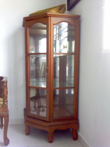 sofa set bangalore macy s furniture sleeper crockery unit