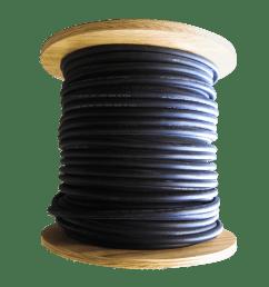 bulk wire cable [ 1440 x 1920 Pixel ]
