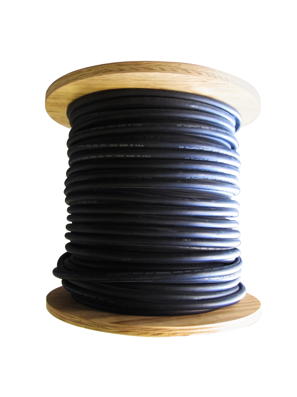 medium resolution of bulk wire cable