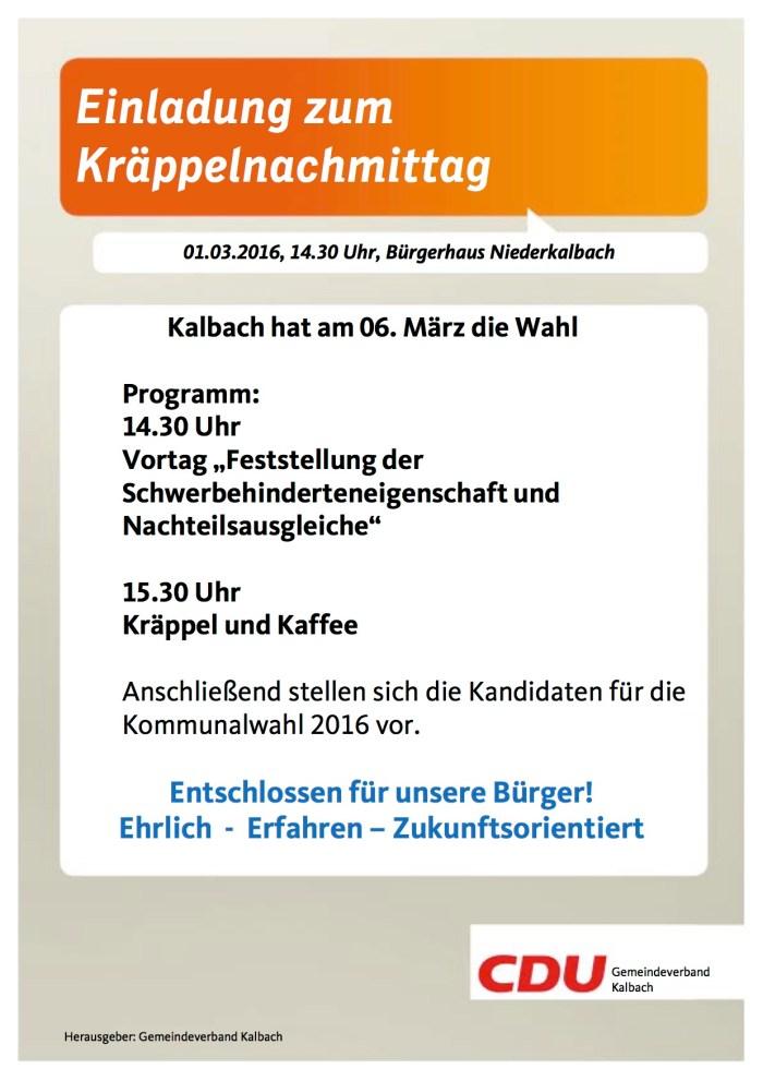 Einladung-Niederkalbach-Schwerbehinderteneigenschaft-und-Nachteilsausgleich-2016