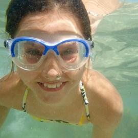 Förderung von Wellness in fremden Schwimmbädern abgelehnt