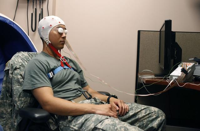 e782c288b53 ... тъй като учените от десетилетия се опитват да създадат ефективно  лекарствено средство за лечение на мозъчни травми и загуба на паметта.