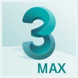 3ds Max на Autodesk е многократно награждаваната програма за 3D