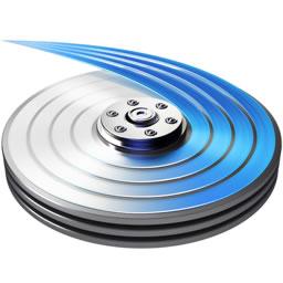Diskeeper е професионално приложение за дефрагментиране на Вашия твърд диск.