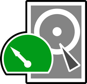 Снимка: TestDisk & PhotoRec 7.1 Final
