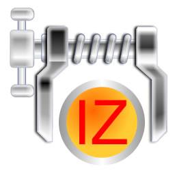 IZArc 4 4 Final - kaldata com