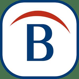Belarc Advisor е малка и много полезна програма за диагностика