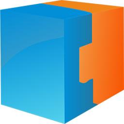 Чрез Advanced Uninstaller PRO ще можете да премахнете от компютъра