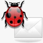 Удобен и многофункционален e-mail клиент, с чиято помощ можете да