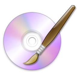 DVDStyler 3.1 Final