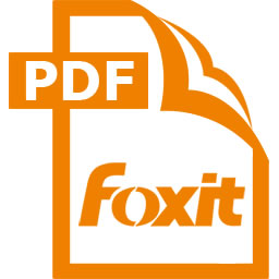 Ако Foxit Reader е предпочитания от вас PDF четец, то