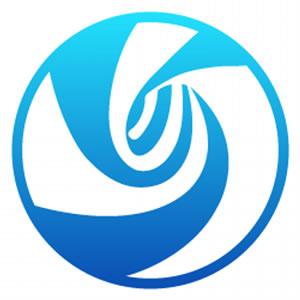 Deepin е Linux-дистрибуция, базирана на Ubuntu, но със собствен десктоп