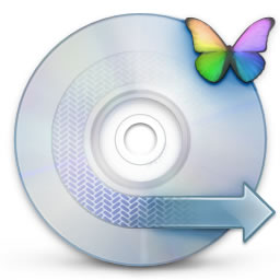 Image result for EZ CD Audio Converter 7.1.6 Crack