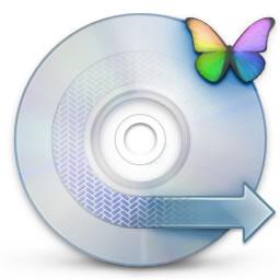 Image result for EZ CD Audio Converter 7.1.6 Crack