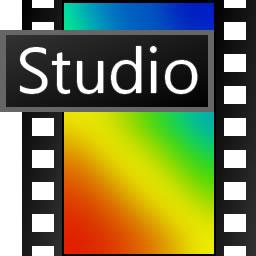 PhotoFiltre Studio X е универсална програма за корекция и ретуширане