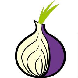 А tor browser bundle вход на гидру тор браузер для линукс скачать бесплатно на русском попасть на гидру