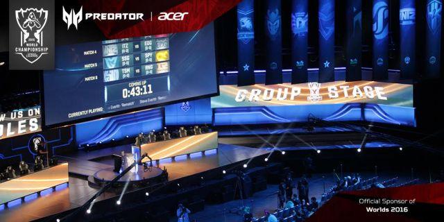 acer-gamer-2