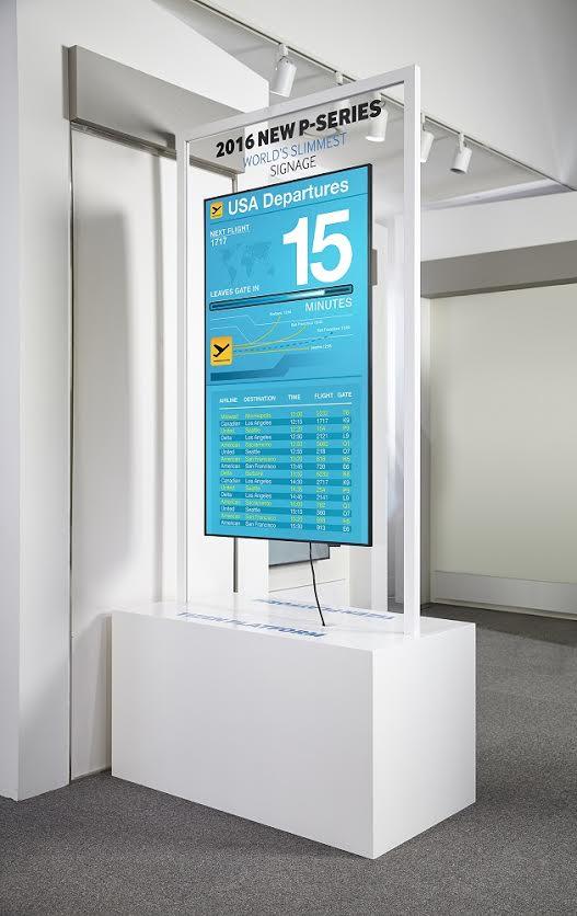 ekrani-tizen-3
