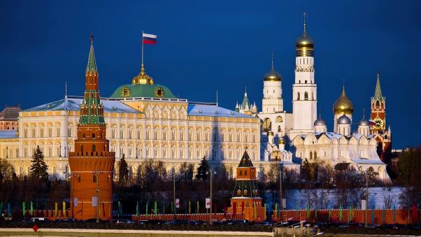 Руската централна банка се е заела да проучи ефективността на
