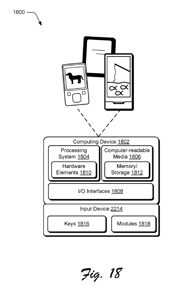 surface-patent-2
