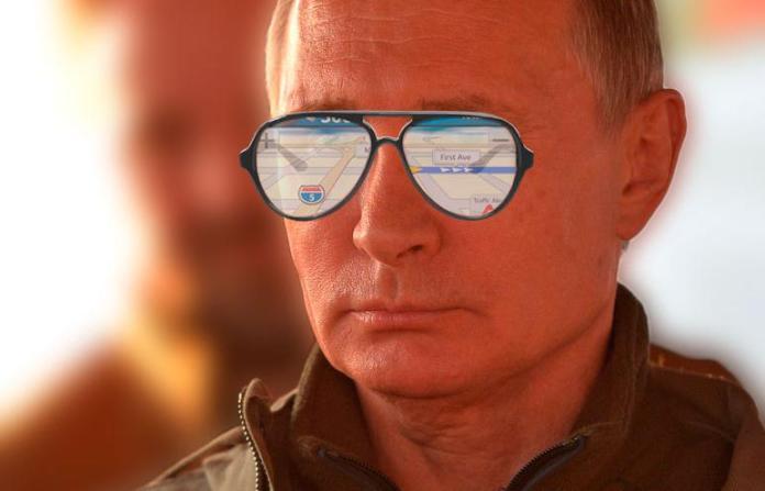 kremlin-gps-1